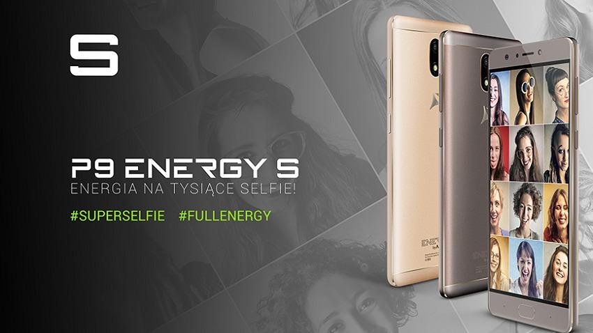 allview p9 energy s 850 x 478