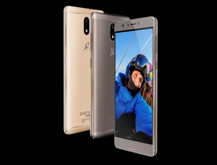 allview-p9-energy-s-850x648 Allview przedstawia smartfon P9 Energy S