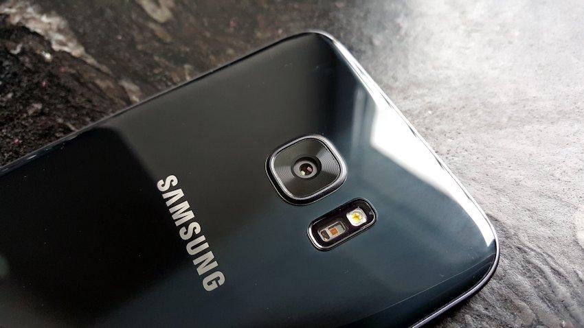 Photo of Firma Sprint wprowadza nowego Androida 8.0 dla Samsungów Galaxy S7