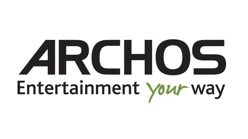 Photo of Archos rozszerza swoją ofertę o dwa nowe smartfony – Sense 55S i Sense 50X