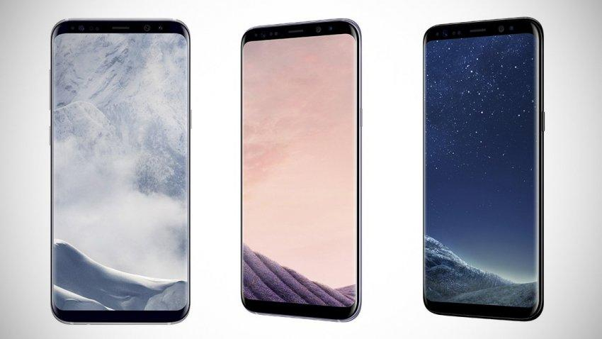 Photo of Niedobór bezramkowych ekranów będzie powodem jeszcze wyższych cen smartfonów