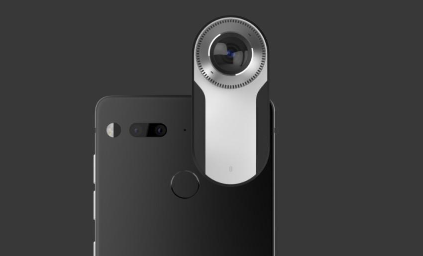 ep-850x515 Essential Phone został przeceniony aż o 200 dolary