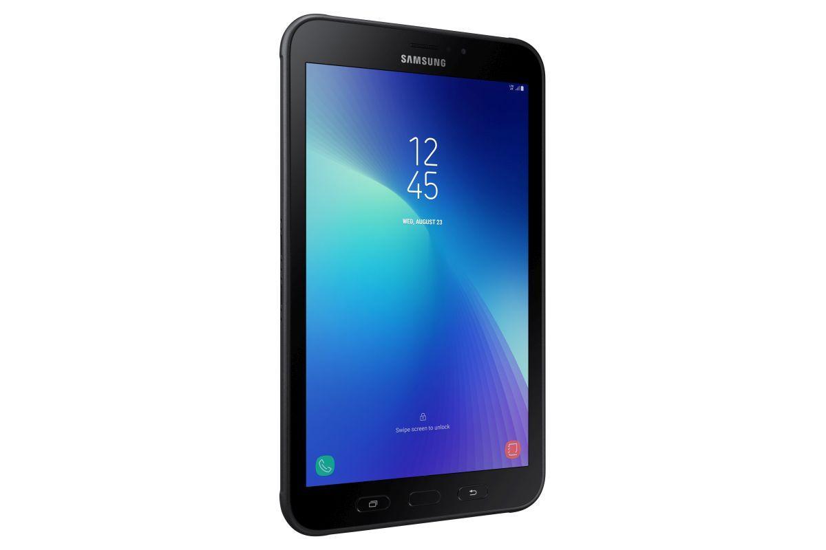 galaxy-tab-active2-3 Samsung Galaxy Tab Active2 oficjalnie – nowy tablet dla biznesu