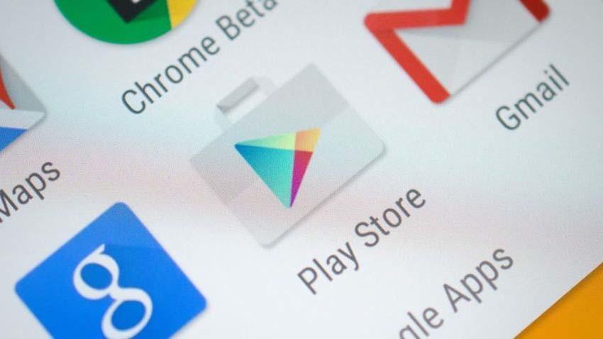 Photo of Google już niebawem zaoferuje audiobooki w sklepie Play
