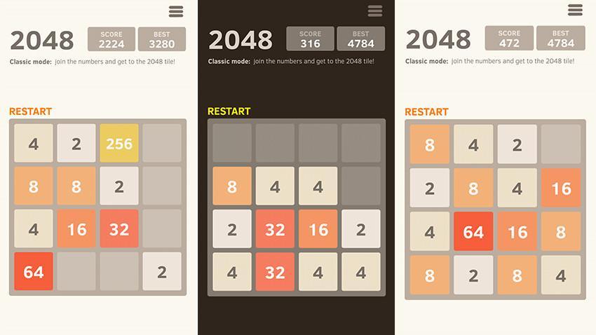 gra-2048-recenzja