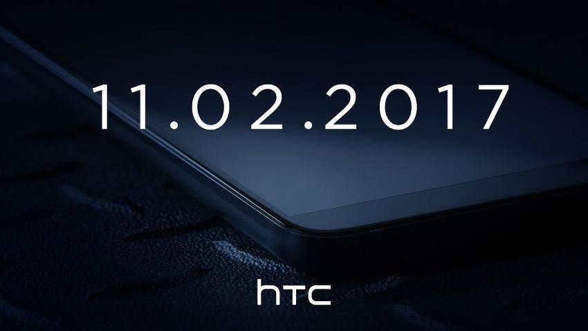 Photo of HTC publikuje nowe zdjęcie U11+