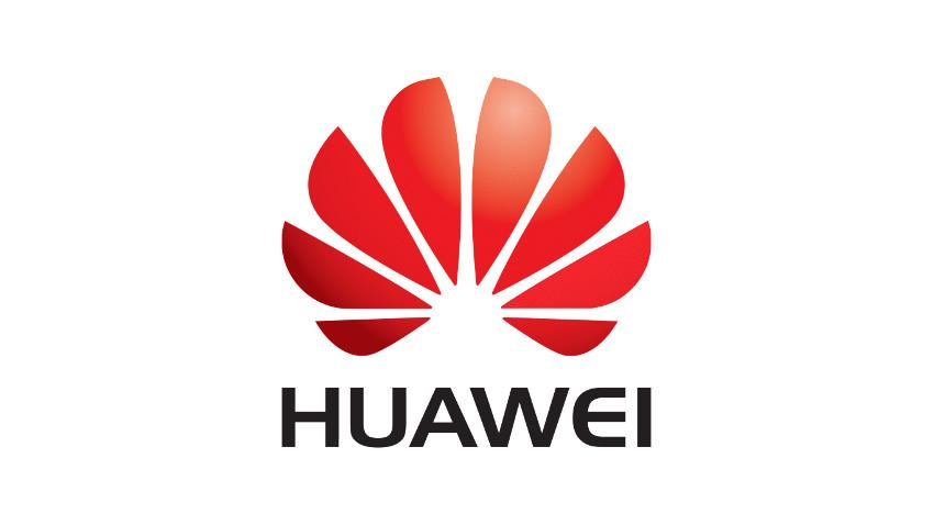 Photo of Huawei szykuje się do wydania składanego telefonu