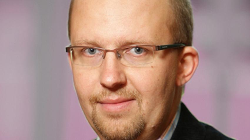 Photo of Juraj Andras dołącza do zarządu T-Mobile Polska