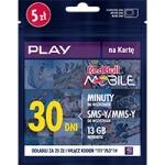 logo-200x200-redbull-mobile-na-karte