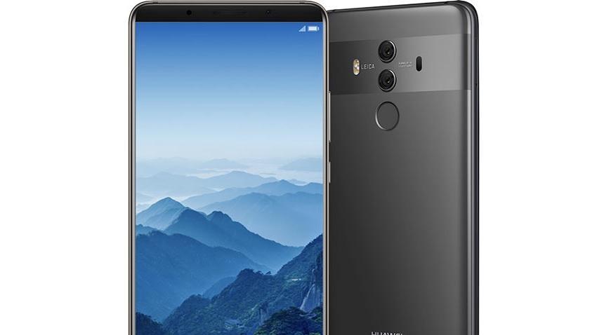 Photo of Huawei Mate 10 Pro w przedsprzedaży za 3499 złotych