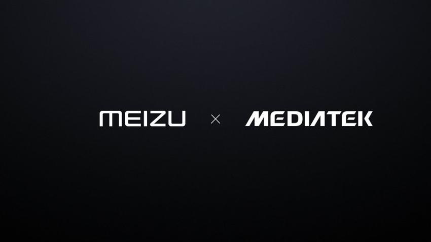 Photo of Ruszyła oficjalna dystrybucja urządzeń Meizu
