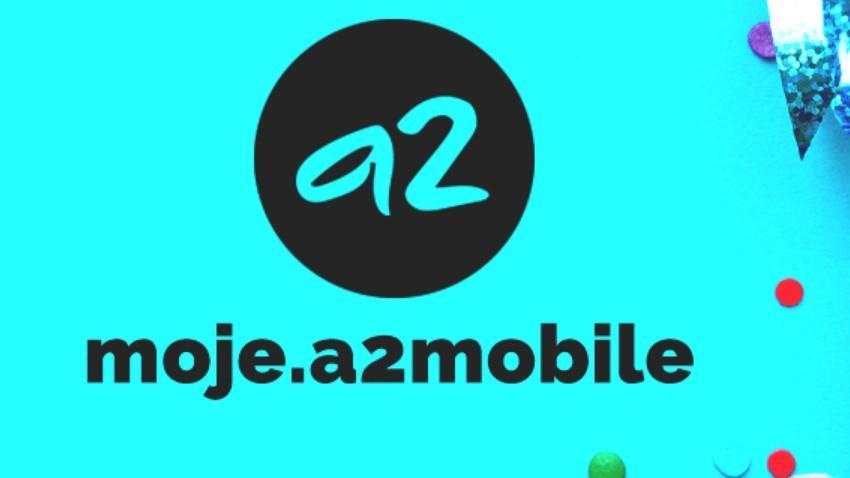 Photo of a2mobile wprowadza aplikację mobilną