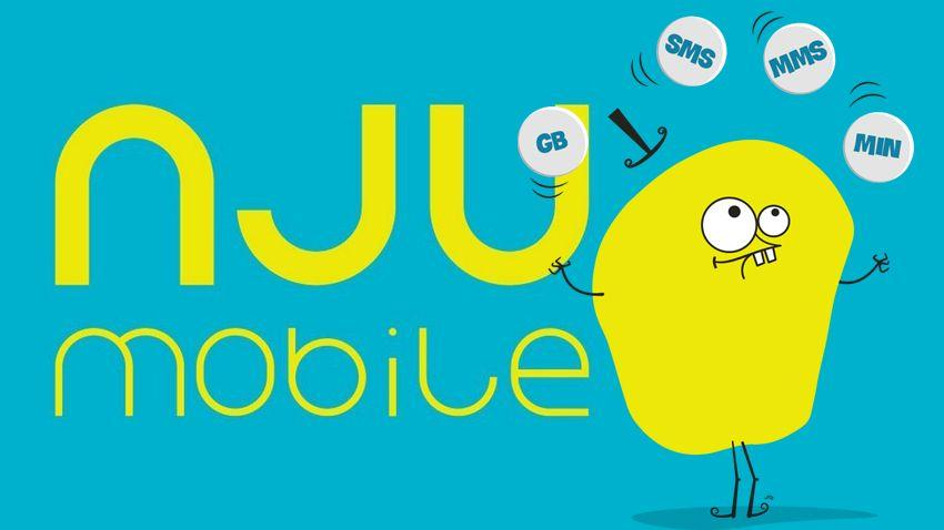 Photo of Nju mobile zmienia cennik usług w roamingu. Od teraz będzie nieco taniej