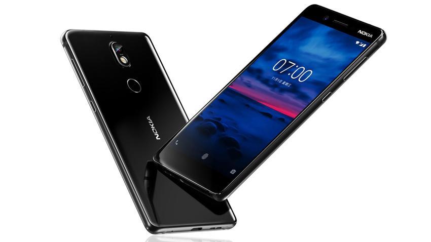 Photo of Czy HMD Global ma szansę konkurować z czołowymi producentami smartfonów? Wyniki sprzedażowe są coraz lepsze