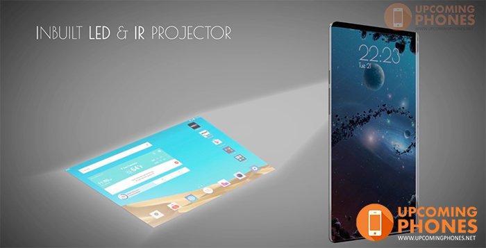 nokia-9-edge-render-tyl Nokia 9 Edge na renderach