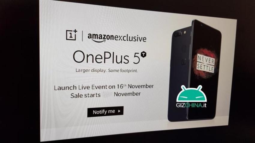 oneplus-5t-4