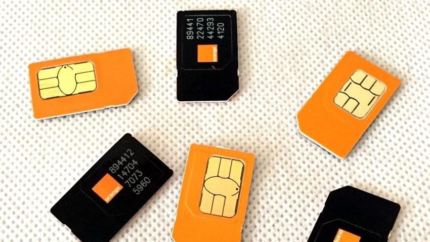Photo of Orange wyłącza stare usługi prepaid