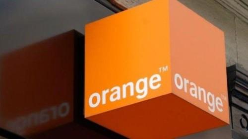 Orange nowe zasady dla nowych użytkowników oferty na kartę