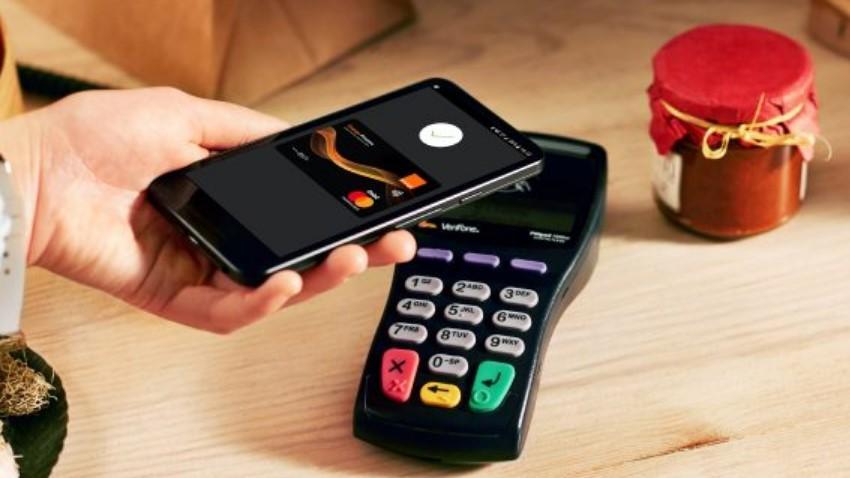 Photo of Orange Finanse zwraca pieniądze za płatności telefonem