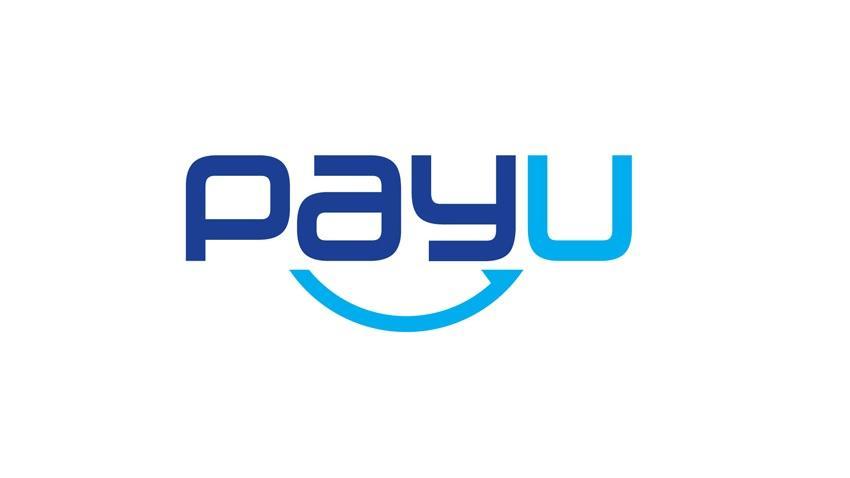 Photo of PayU Płacę Później to dobra alternatywa dla pożyczek na zakupy