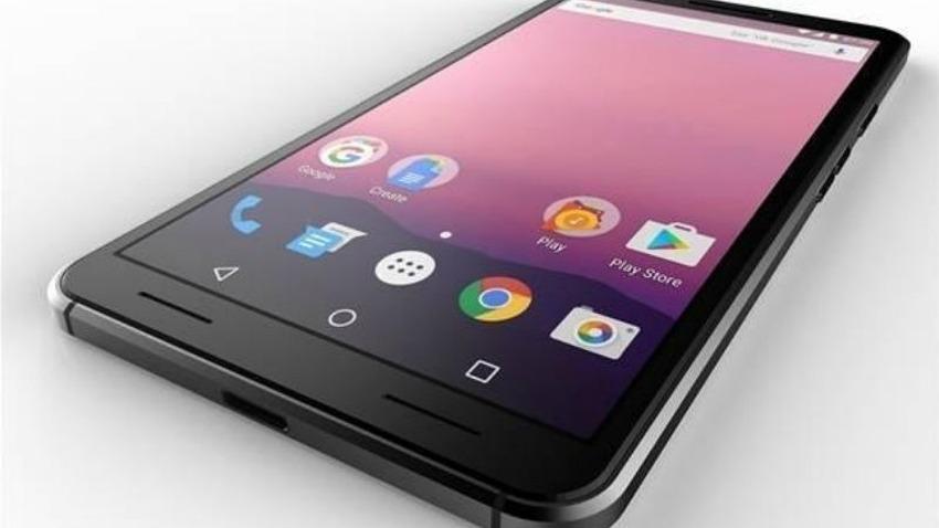 Photo of Google odpowiada na krytykę dotyczącą ekranu Pixela 2 XL