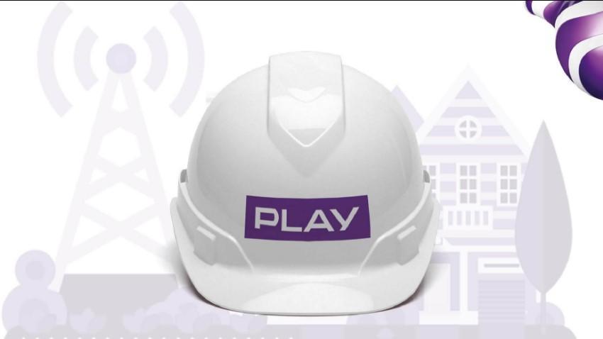 Photo of Play szuka działek pod rozbudowę sieci