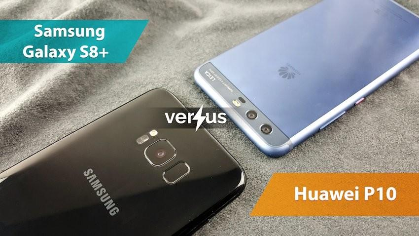 pojedynek-huawei-p10-vs-galaxy-s8-plus -1 (1)