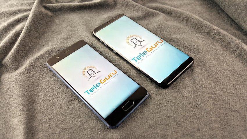 pojedynek-huawei-p10-vs-galaxy-s8-plus-4 Pojedynek: 6 zalet Huawei P10 vs Samsung Galaxy S8+
