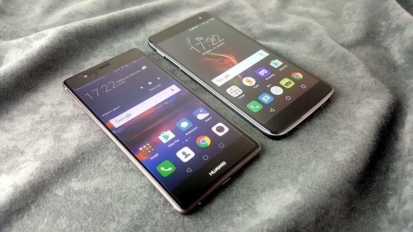 pojedynek-huawei-p9-vs-alcatel-idol-4s-1-850x478 Pojedynek: 5 zalet Huawei'a P9 vs Alcatel Idol 4S
