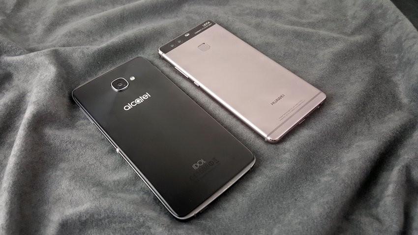pojedynek-huawei-p9-vs-alcatel-idol-4s-8-850x478 Pojedynek: 9 zalet Alcatela Idol 4S vs Huawei P9