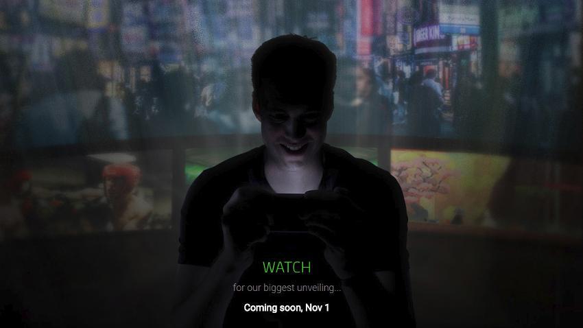 Photo of Użytkownicy Razer Phone zgłaszają kolejne problemy z urządzeniem