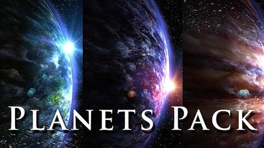 recenzja-Planet-Packs
