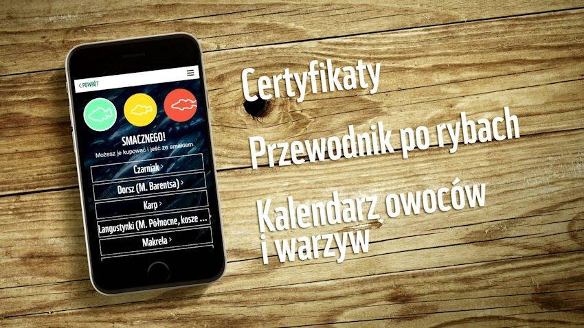 Photo of Recenzja WWF Poradnik (darmowa) – Android, iOS