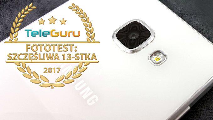 samsung-galaxy-a5-2016-nagroda LG X Cam