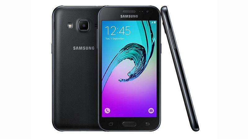 samsung_galaxy_j2_2017_screen_1507704946843 Samsung wypuszcza na rynek model Galaxy J2 2017