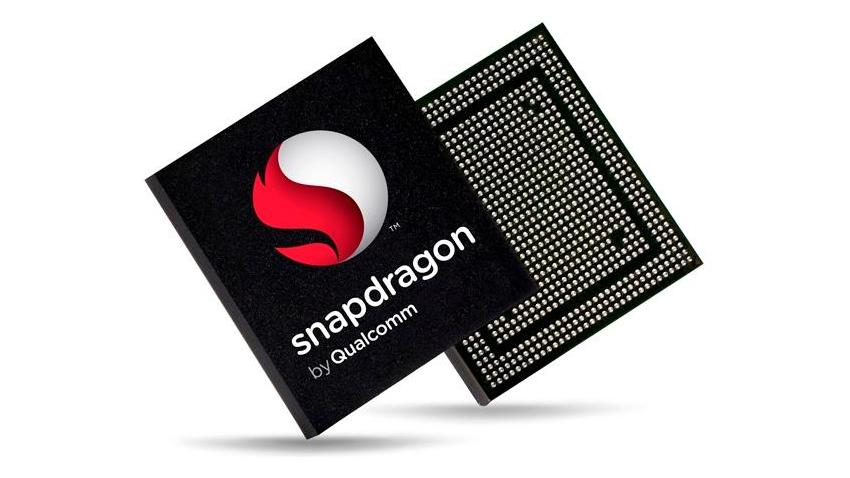 Photo of Qualcomm Snapdragon 845: wyciekły specyfikacje najnowszego topowego procesora mobilnego