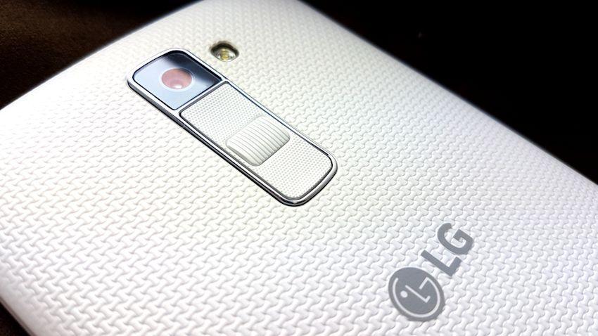 test-Samsung-GalaxyJ5-nagroda Sony Xperia E4