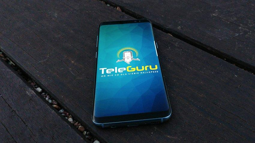 test-sesja-samsung-galaxy-s8-10 Samsung Galaxy S8