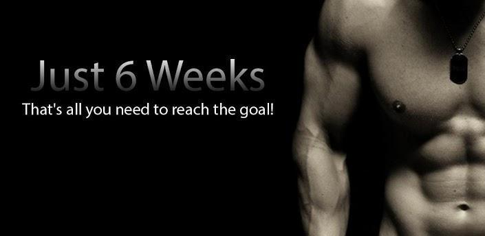 unnamed-43 Recenzja: Just 6 Weeks