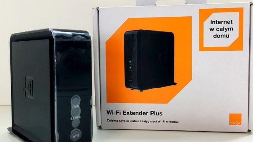 wifi-extender-plus