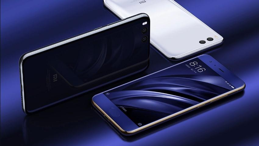 Photo of Play: Nowy Xiaomi w ofercie i obniżki cen smartfonów