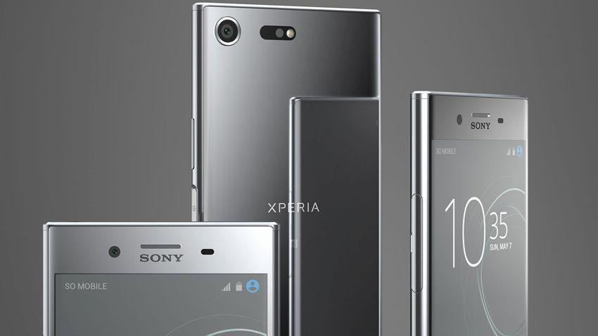 Photo of Android 8.0 Oreo dostępny dla Sony Xperii XZ Premium