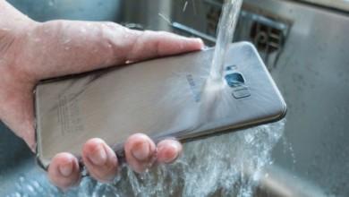 Photo of Rankingi i listy: smartfony odporne na wodę i kurz