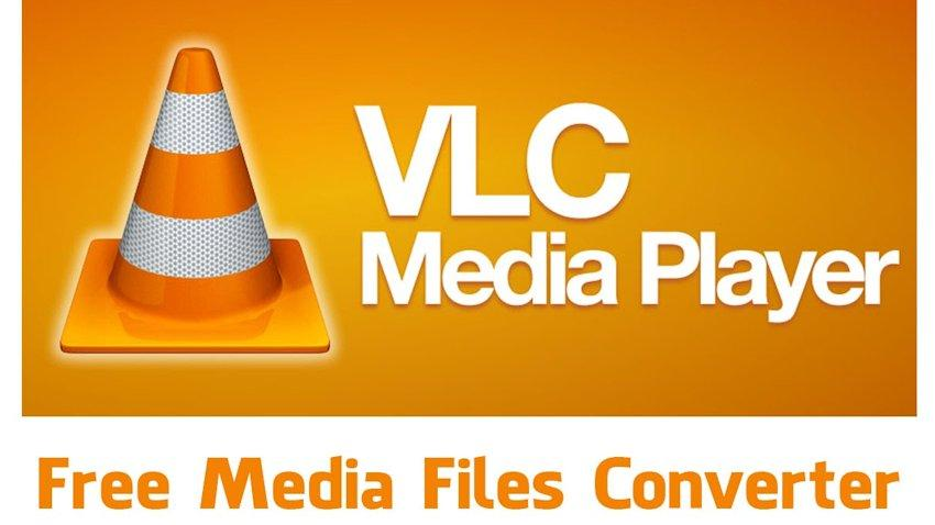 Photo of Recenzja VLC Media Player (darmowy) – Android, iOS