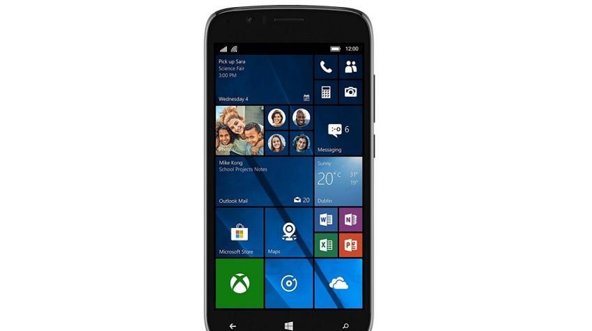 Photo of Wileyfox Pro to nowy smartfon pracujący pod kontrolą Windows Phone
