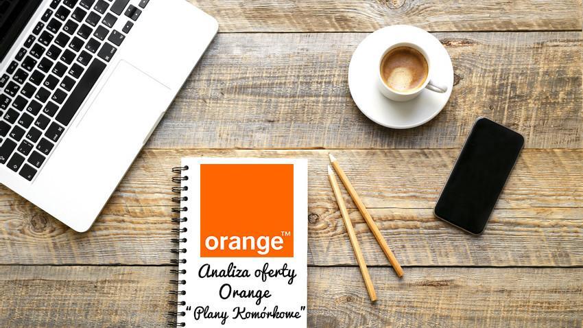 analiza-oferty-orange-plany-komorkowe