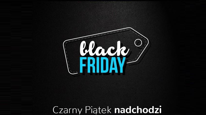 black friday xkom