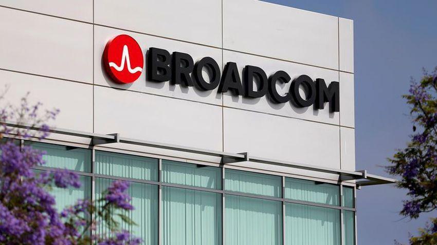 Photo of Broadcom szykuje się do przejęcia Qualcomma