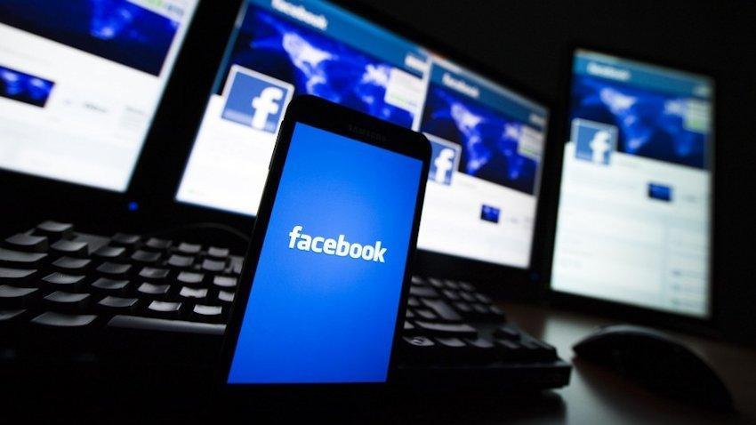 Photo of Były wiceszef Facebooka: Ten serwis niszczy więzi międzyludzkie