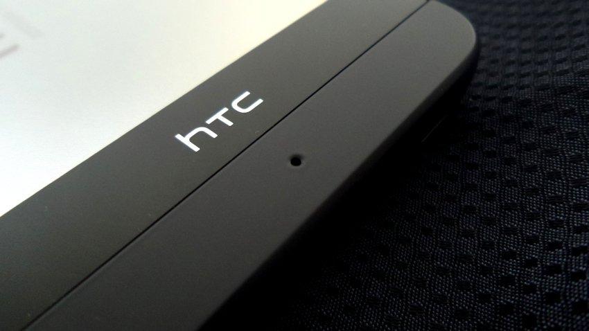 Photo of Lżejsza wersja HTC U11: oficjalne specyfikacje